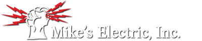 Mikes Electric Inc, Sheridan Wyoming Electrical Contractors...